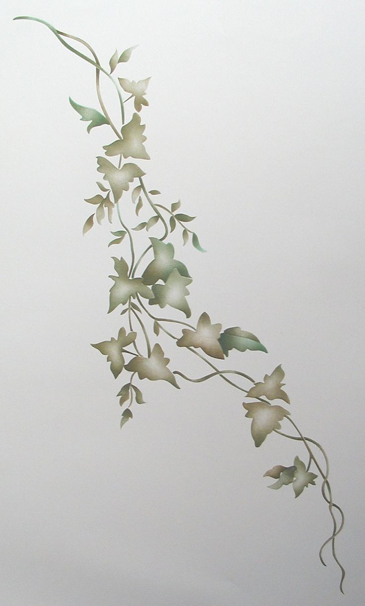 17 Best Ideas About Ivy Wall On Pinterest Vines Wire