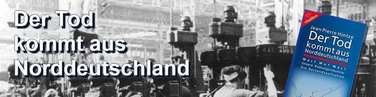 Rüstungsindustrie in Norddeutschland                 Lorem ipsum dolor sit amet, consectetur adipisi cing elit, sed do eius mod tempor incididunt ut  labore et dolore magna aliqua.