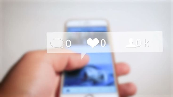 Instagram - Video  As a business, the possibilities for thriving on Instagram are endless. With dedication, patience and creativity, this social channel will increase your brand awareness and introduce you to new leads and customers.