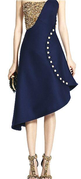Best 25+ Fashion dresses ideas on Pinterest   Pretty dresses ...