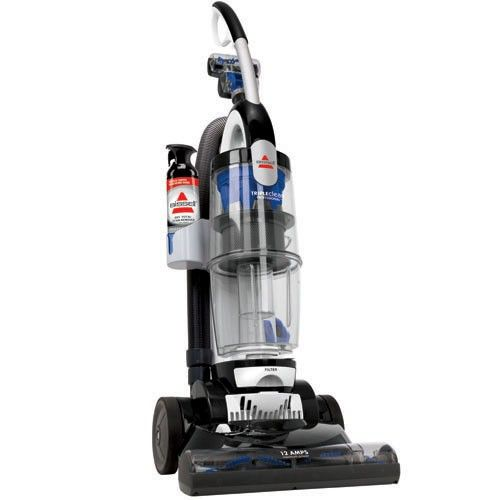#Designed For #multi Surface Cleaning In Homes With #carpets And Bare Floors