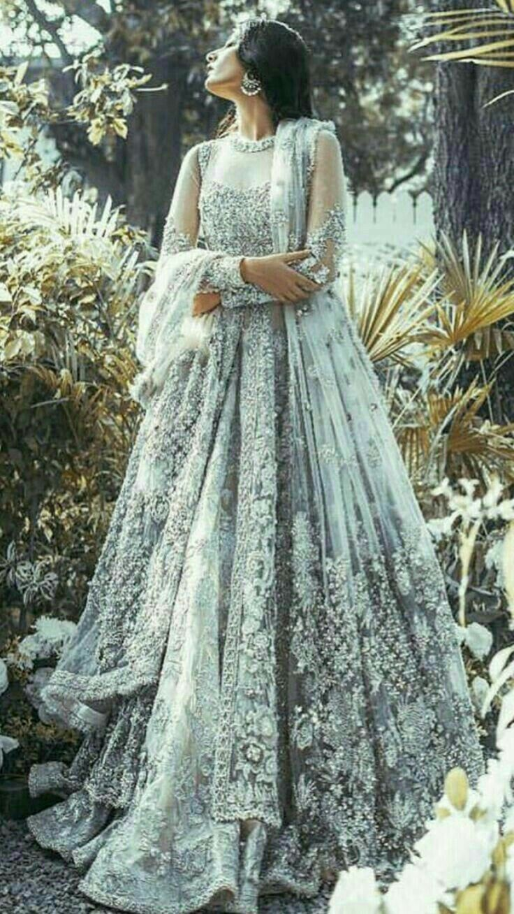 Pin by ⓢ.ⓢⓗⓘⓕⓐ ♥ on Gowns | Pinterest | Gowns