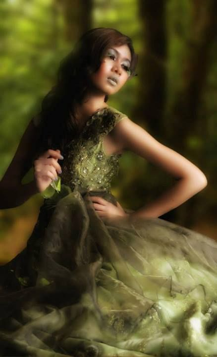 ModelVetronela Adonay Wardrobe: Valencia   collection MUA: Valencia   makeover Thanks ,
