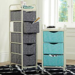 Bath Accessories, Dorm Shower Caddy & College Shower Caddy | PBteen