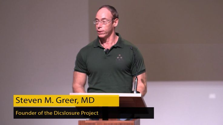 VERY INFORMATIVE !! - Dr. Steven Greer - Nov. 21, 2015 - How the Secret Government Works: The ...