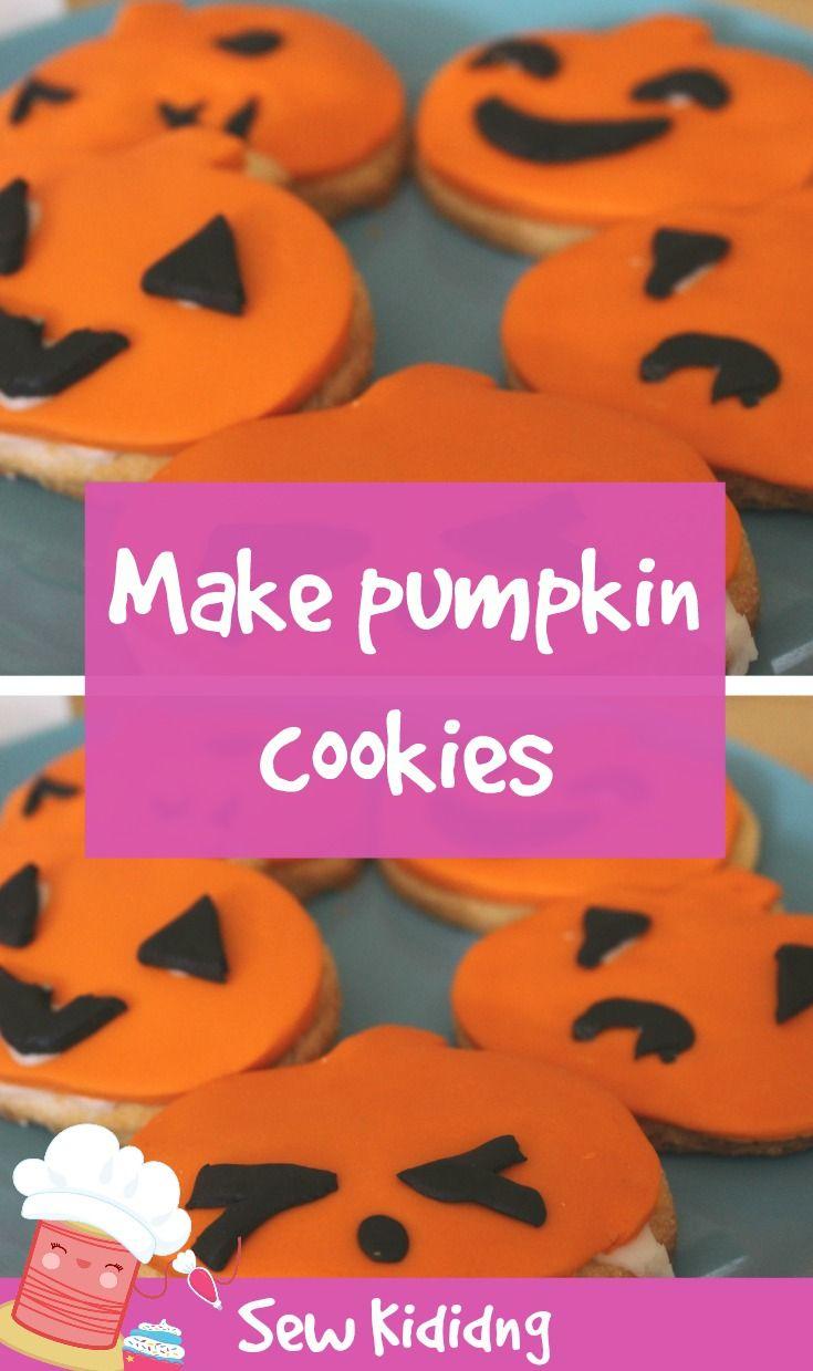 53 best Halloween Crafts for Kids to Make images on Pinterest