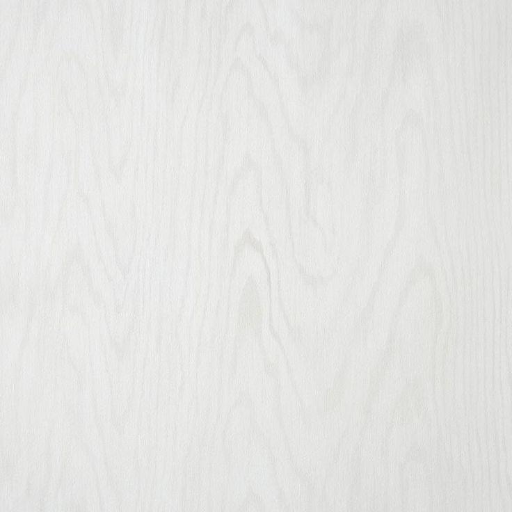 Papel Pintado 10 Caselio DIX65130000