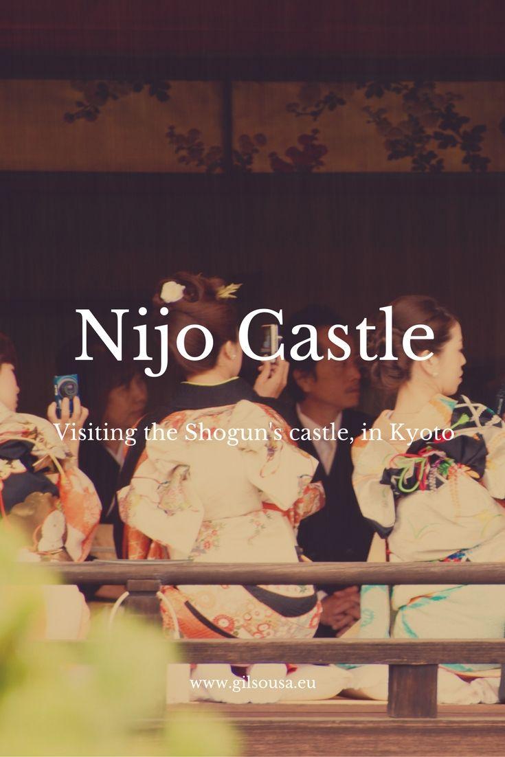 best 25+ nijo castle ideas on pinterest   kyoto japan, japan