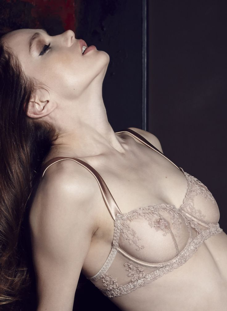 Champagne embroidered balcony bra:http://www.fleurofengland.com/sets/4573-champagne-balcony-bra-suspender-belt-and-thong