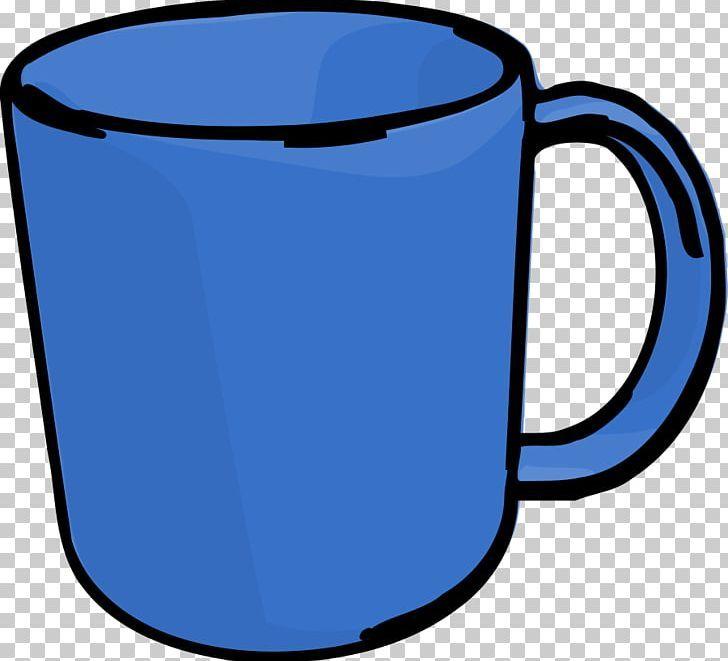 Coffee Cup Hot Chocolate Mug Png Beer Mug Clipart Ceramic Coffee Coffee Cup Cup Coffee Cups Chocolate Mugs Hot Chocolate Mug