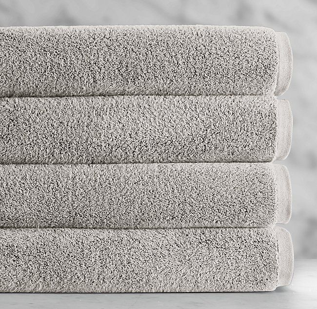 Ultra Soft Turkish Towel Collection With Images Towel Collection Turkish Towels Towel