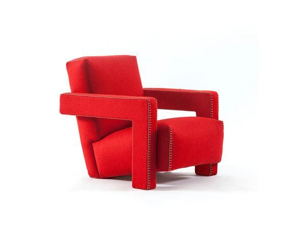 Infant's armchairs-sofas | Kid's room furniture | 637 ... Check it out on Architonic
