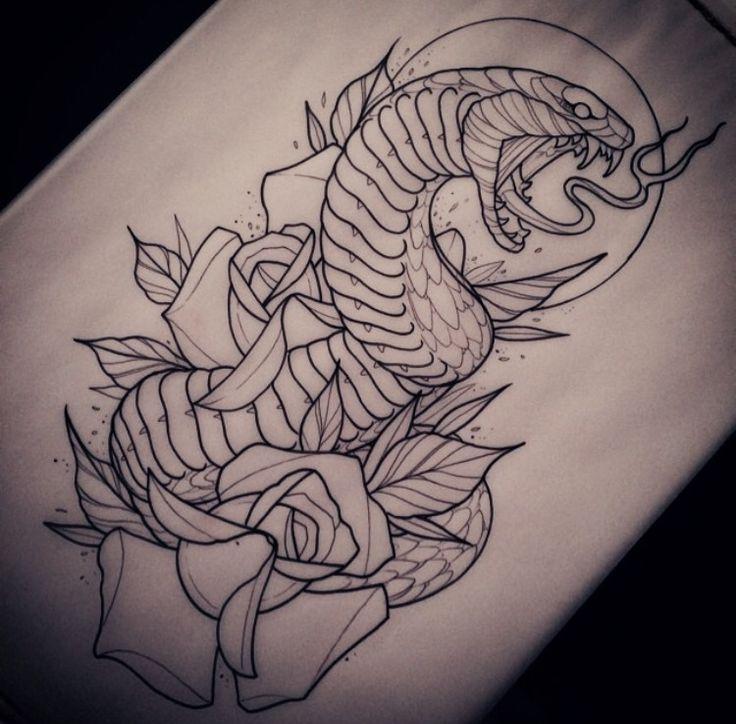 130 best tattoo design images on pinterest id es de tatouages designs de tatouage et encre. Black Bedroom Furniture Sets. Home Design Ideas