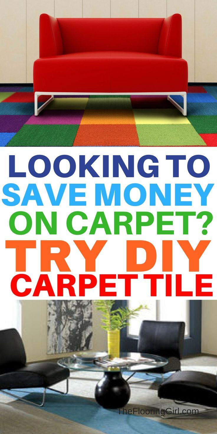 Ready rats diy mini scrapbook my crafts and diy projects - Top 8 Advantages Of Carpet Tile Diy