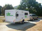 2012 Jayco Single Expanda Family Caravan Hire, Brisbane Qld, Caravan Hire