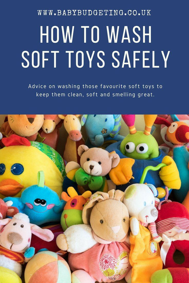 Can You Wash Stuffed Animals In The Washing Machine How To Wash Soft Toys Safely The Secrets You Need To Know Cleaning Baby Toys Soft Toy Kids Toys