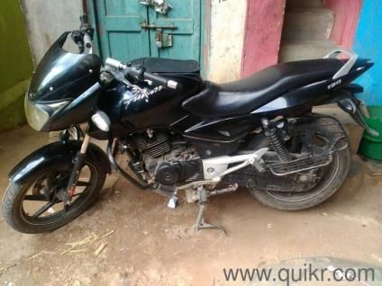 Buy and sell second hand bikes in India. Find 1000+ verified and good condition used bikes, pre owned motorcycles and scooters ads with price, images and specifications at QuikrBikes.