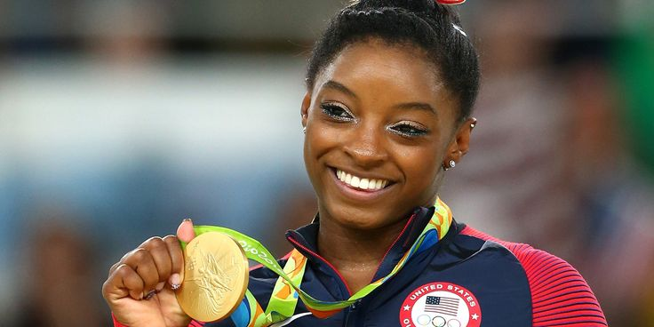 Simone Biles Takes Medication For ADHD—And She Has No Problem Letting Everyone Know http://www.self.com/wellness/2016/09/simone-biles-takes-medication-for-adhd-and-she-has-no-problem-letting-everyone-know?utm_source=rss&utm_medium=HyperChatter&utm_campaign=RSS #NYtestkits #HealthyLiving #BeWell