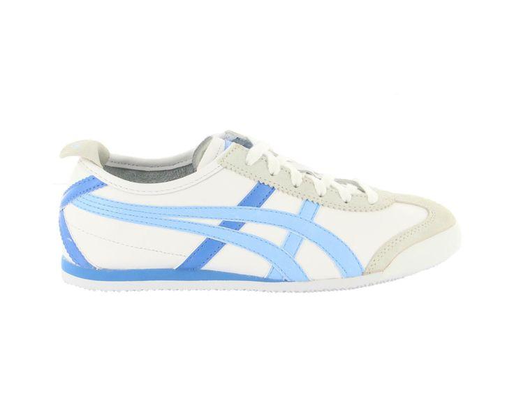hl474-0138_1_b http://www.korayspor.com/onitsuka-tiger-ayakkabi-gunluk-mexico-66-hl474-138-white-placid-blue-hl474-0138-18886.html