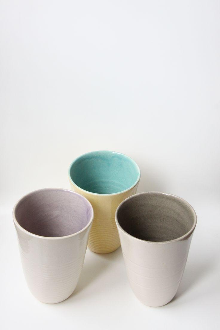 NIZA & MIZI by CaCo design handmade in Portugal. www.cacostore.com