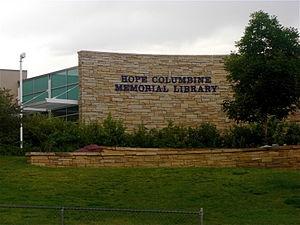 Hope Columbine Memorial Library.jpg