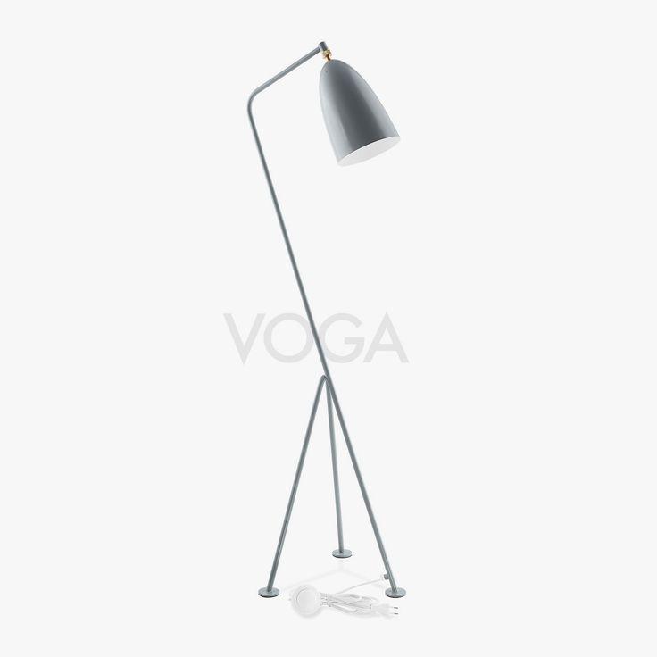17 best images about f r das pfarrhaus on pinterest for Designerlampen replica