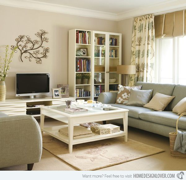 169 best Home Goods: Living Room images on Pinterest | Home ...