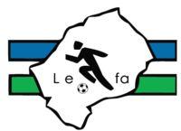 Nickname(s) Likuena (Crocodiles) Association Lesotho Football Association Sub-confederation COSAFA (Southern Africa) Confederation CAF (Africa) Head coach Seephephe Matete Captain Ralekoti Mokhahlane Home stadium Setsoto Stadium FIFA code LES FIFA ranking 122 Decrease 1 (4 June 2015) Highest FIFA ranking 105 (August 2014) Lowest FIFA ranking 185 (August 2011) Elo ranking 149 Highest Elo ranking 141 (13 November 1994)