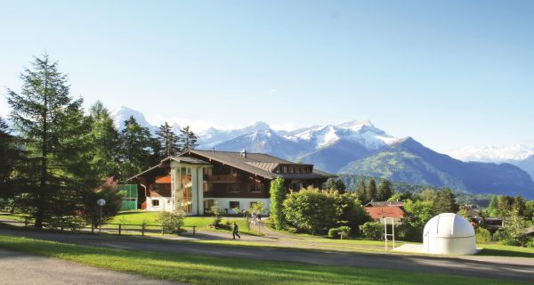 Aiglon College is an independent, non-profit school, located high in the Swiss Alps in the village of Chesières, near Villars. http://best-boarding-schools.net/school/aiglon-college@-chesieres,-switzerland-46