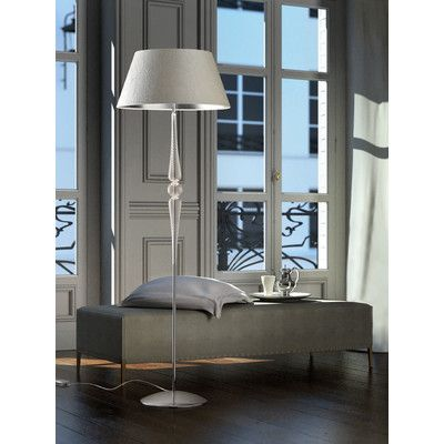 Tears Floor Lamp | Wayfair