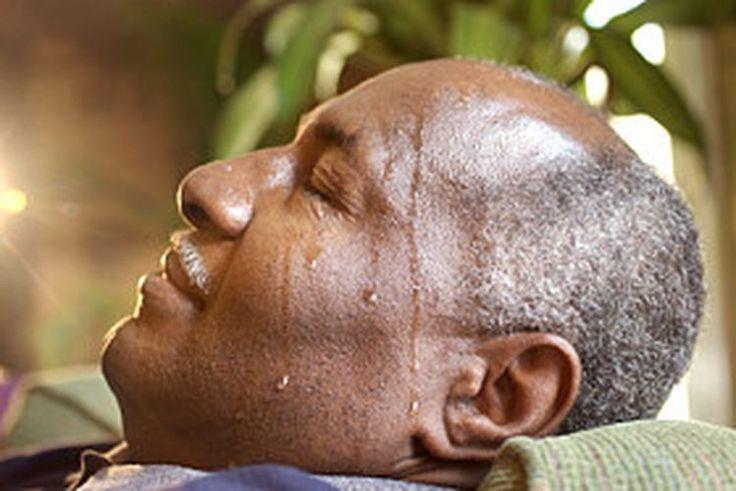 Heavy+Sweating+in+Fibromyalgia+