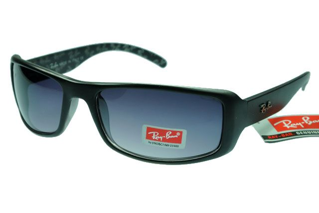 Ray-Ban Active Lifestyle 4216 Black Frame Gray Lens RB1200 [RB-1220] - $14.80 : Cheap Sunglasses,Cheap Sunglasses On sale