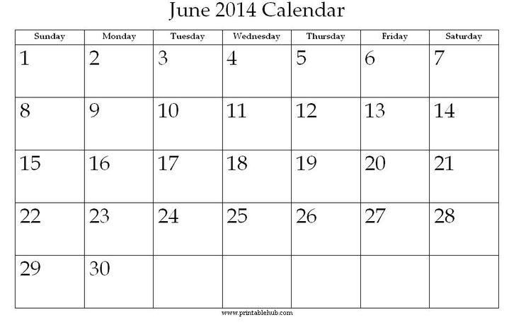 Just Dates in June http://cultureboy.blogspot.com.au/2014/06/just-dates-june.html