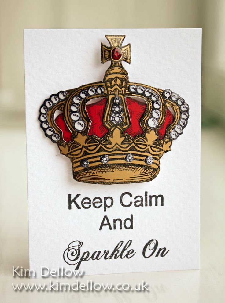 52 Best Atc Crowns Images On Pinterest Crown Crowns And Atc