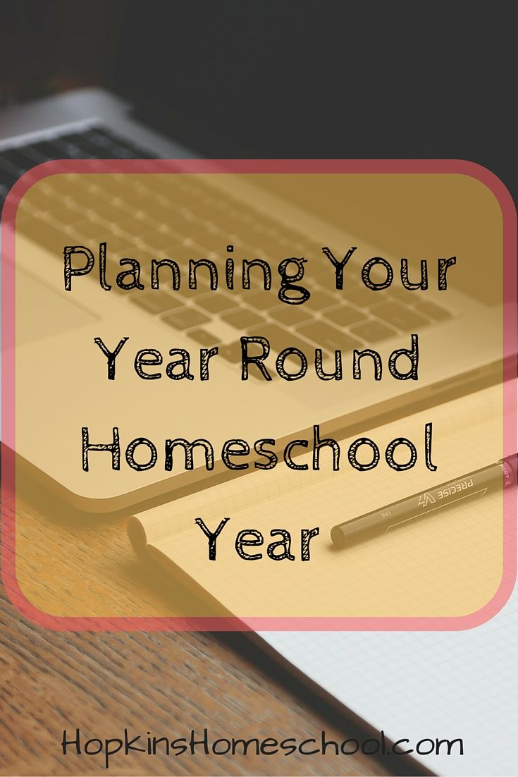 how to get permit to homeschool
