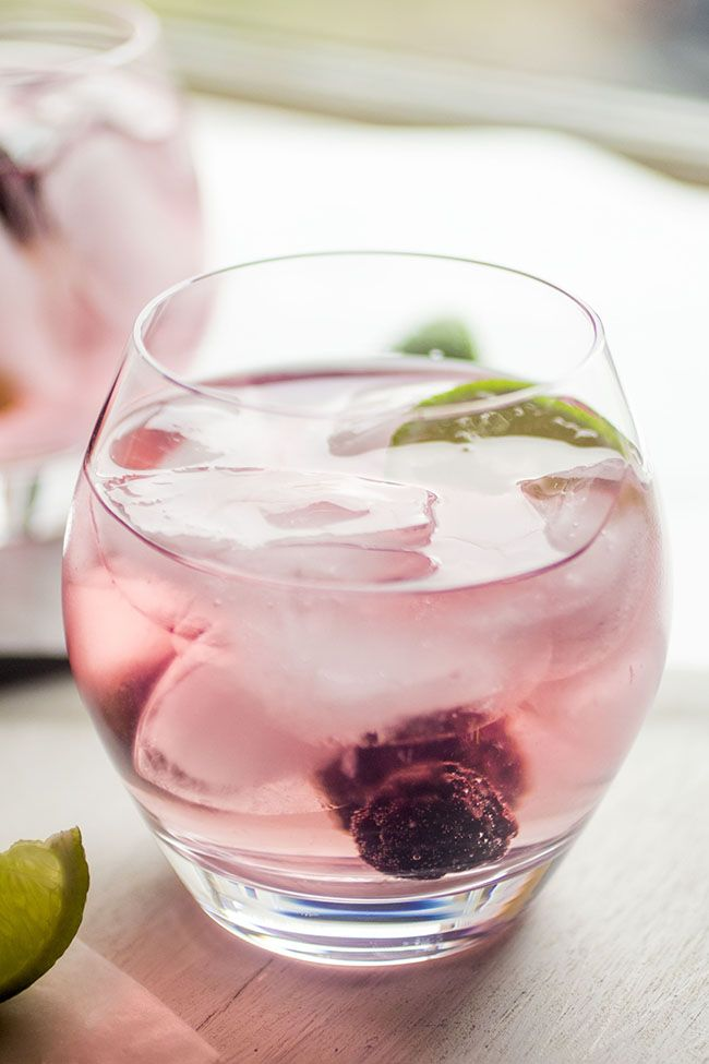25 best ideas about vodka tonic on pinterest good gin for Vodka mixed drink recipes simple