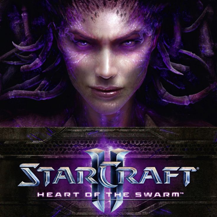 starcraft_2__heart_of_the_swarm_by_diabolus01-d6s0io7.png (1024×1024)