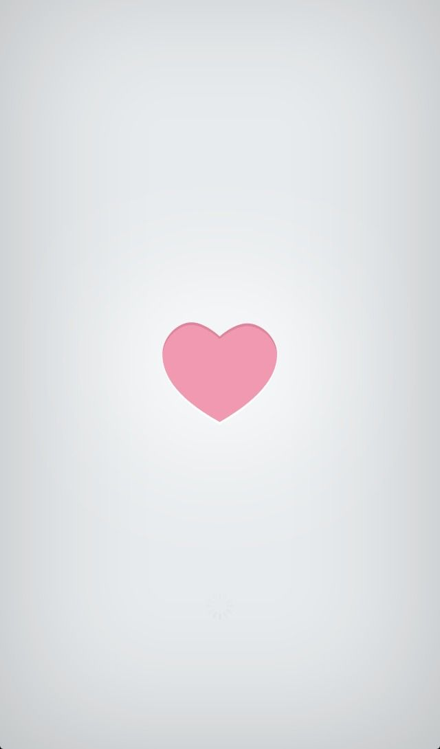 Love cute Wallpaper For Iphone : Tumblr iPhone Wallpaper Iphone 5 Wallpaper Tumblr cute Iphonesdownload Iphone background ...