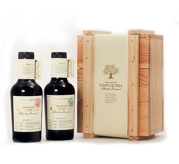 #oil #packaging Aceite de Oliva Virgen Extra distribuidor productor España y a nivel internacional