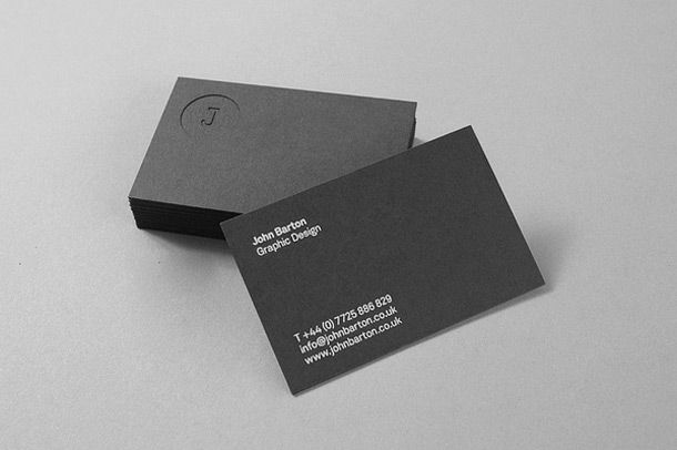 https://www.google.nl/search?q=nice paper for business card