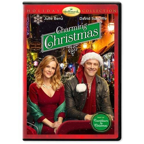 Christmas Tree Miracle Movie: 1000+ Images About Christmas Movies & Shows On Pinterest