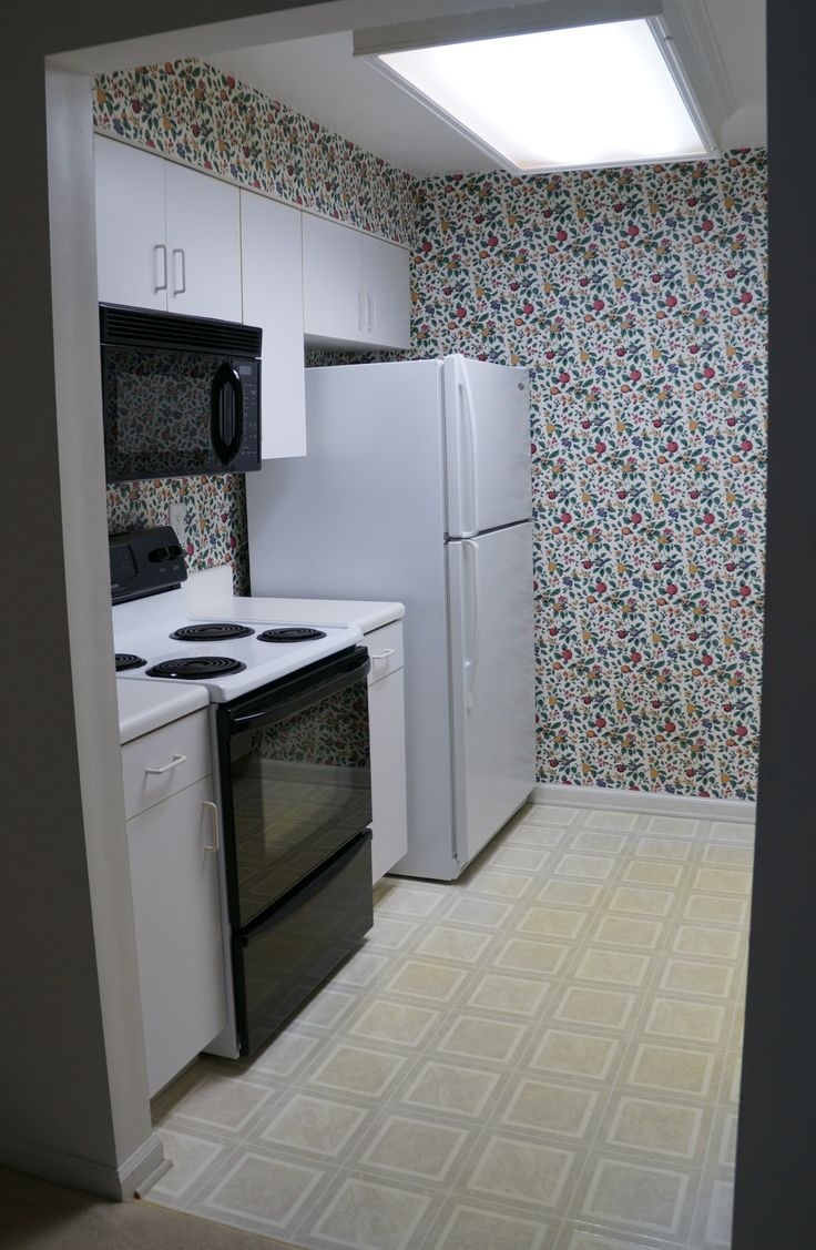 All appliance convey is this kitchen! | Kitchen, Home ...
