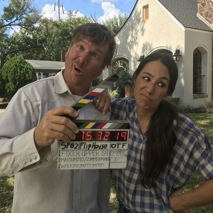 1440 Best Images About Fixer Upper On Pinterest