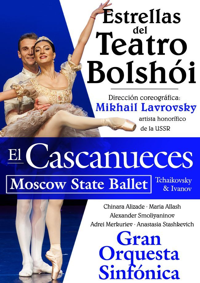 Tenemos 1 Entrada Doble Para Los Lectores De Kmon Podéis Inscribiros Gratuitamente En El Siguiente Link Http Euskadikultura Ballet Grandes Orquestas Danza