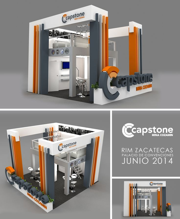 """다음 @Behance 프로젝트 확인: """"CAPSTONE"""" https://www.behance.net/gallery/46120503/CAPSTONE"""