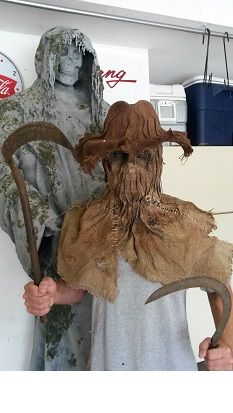Scarecrow MASK tutorial-c23677roafsdfped-small.jpg