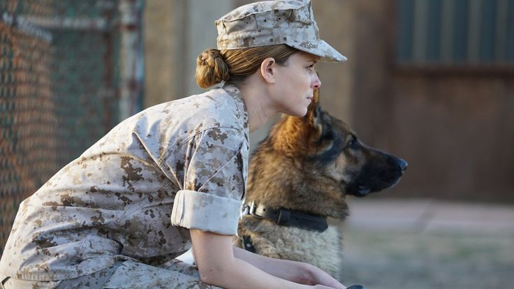 Watch Megan Leavey Full Movie The true story of Marine Corporal Megan Leavey, who forms a powerful bond with an aggressive combat dog, Rex. While deployed in Iraq, the two....