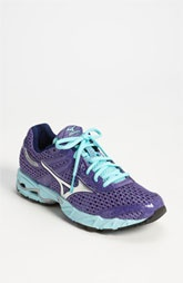 Mizuno Shoes for Women | Nordstrom. These will be MINE! :D