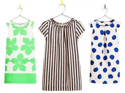 Best 25  Buy kids clothes online ideas on Pinterest