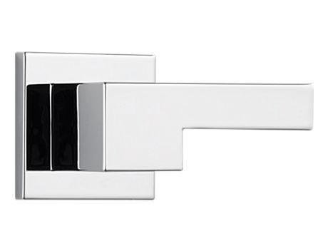 Sensori Volume Control Trim Lever T66680 Pc Siderna